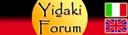 Indice del forum