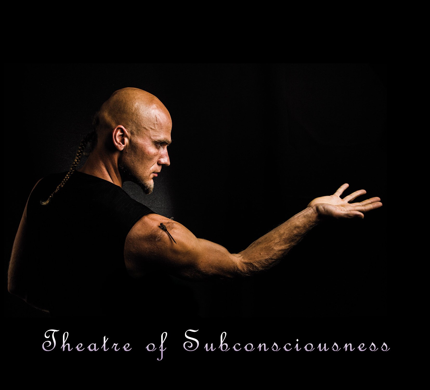 treeforce-theatre-of-subconsciousness-front